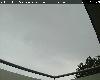 Webcam vor 9,5h