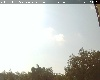 Webcam vor 8,5h